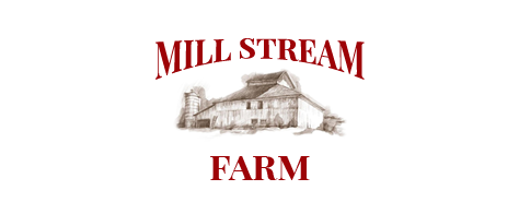 Mill Stream Farm Logo